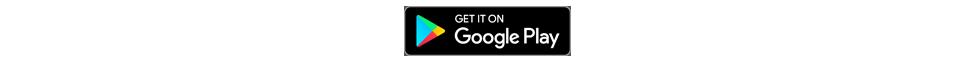 google_play1.png