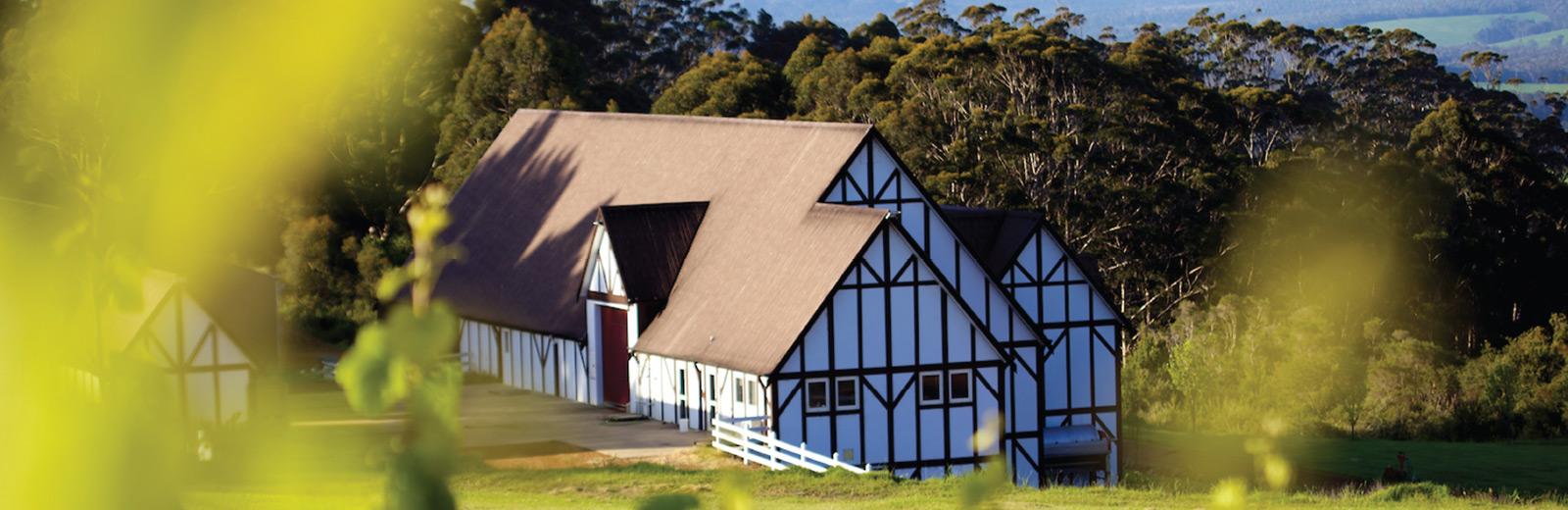Castelli Estate Western Australia