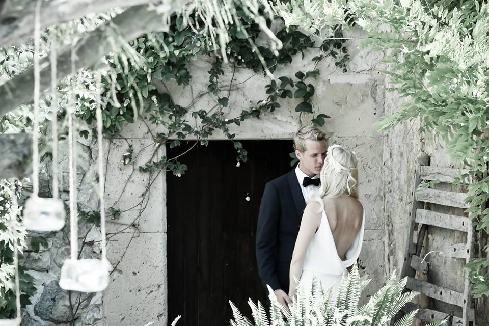 Mallorca+wedding.jpeg