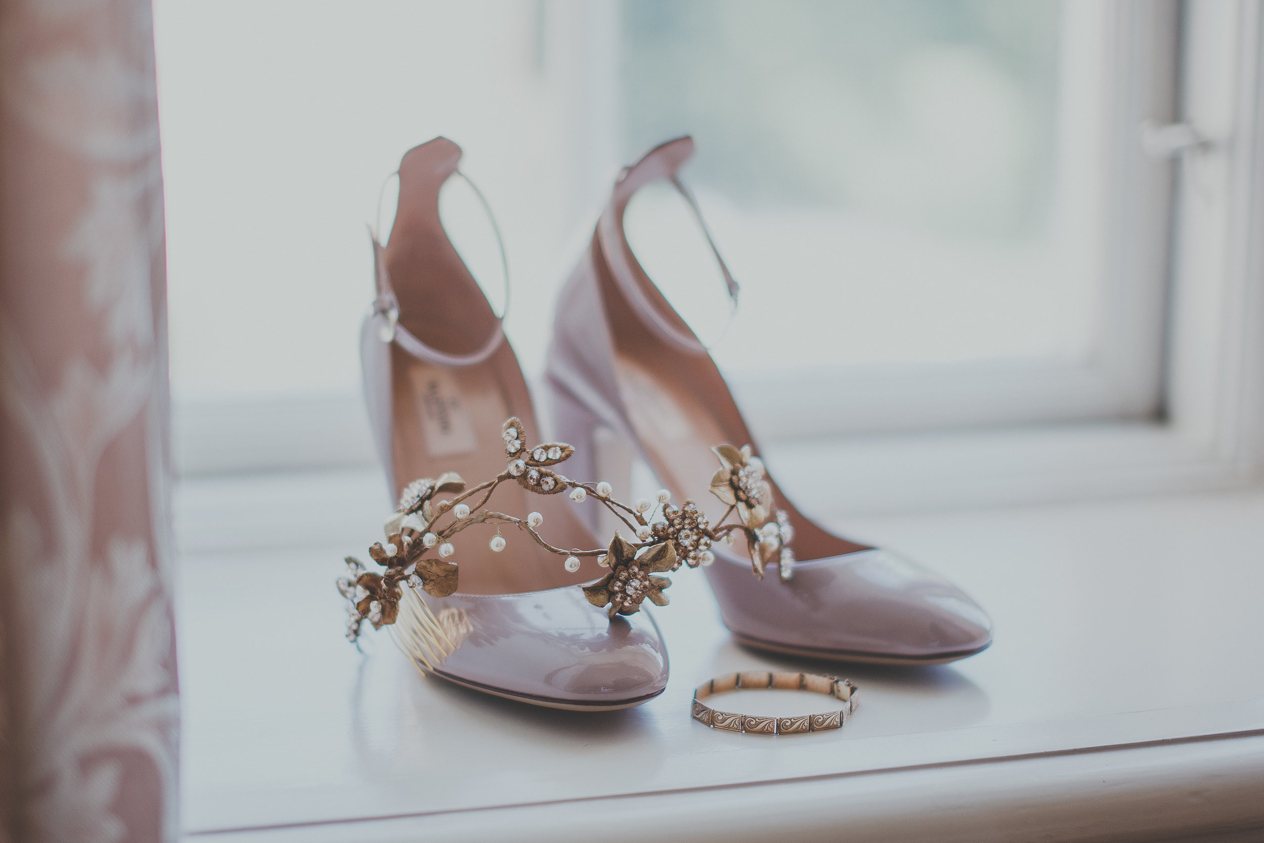 Be inspired view real weddings -