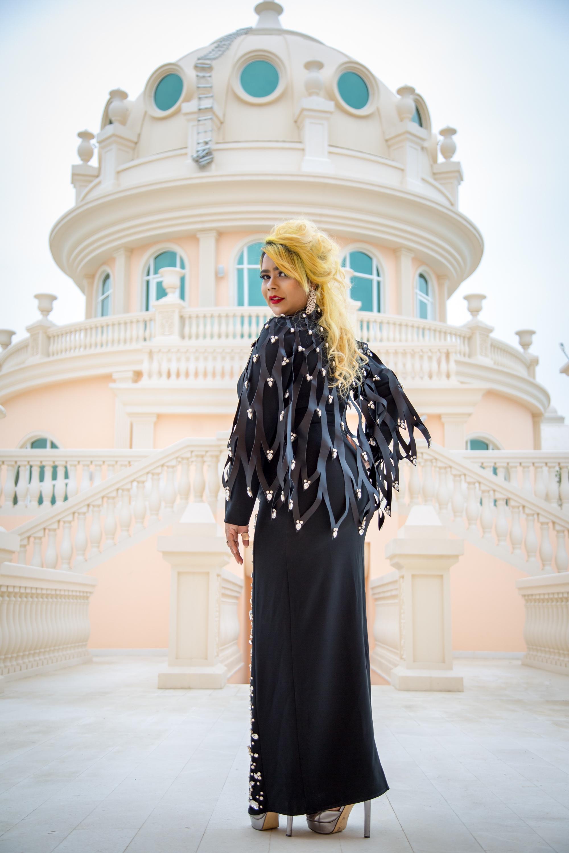 Emiratesfashionista S Top 4 Picks For Eid 2019 Emirates Fashionista Fashion In Dubai