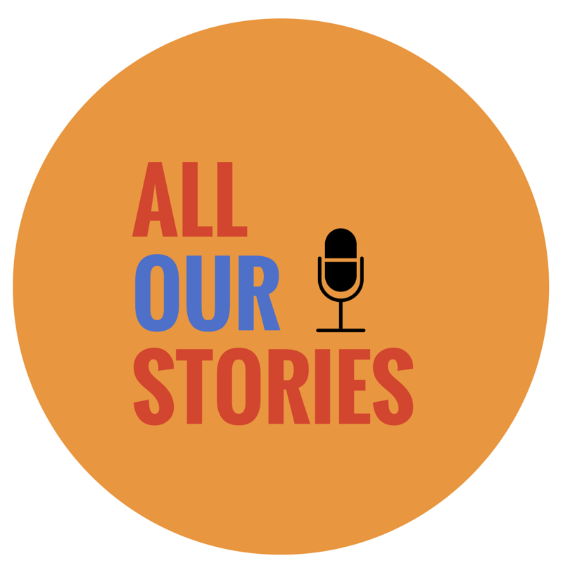 All Our Stories: Melbourne Music Week - PBS 106.7
