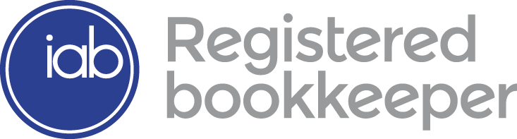 iab registered bookkeeper