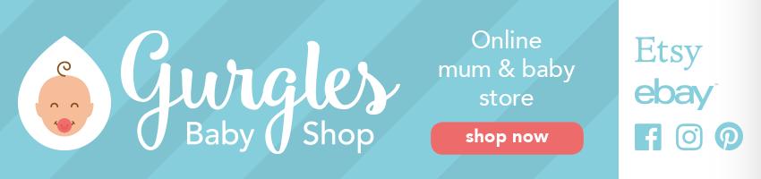 Gurgles-banner-850x200-v1.png