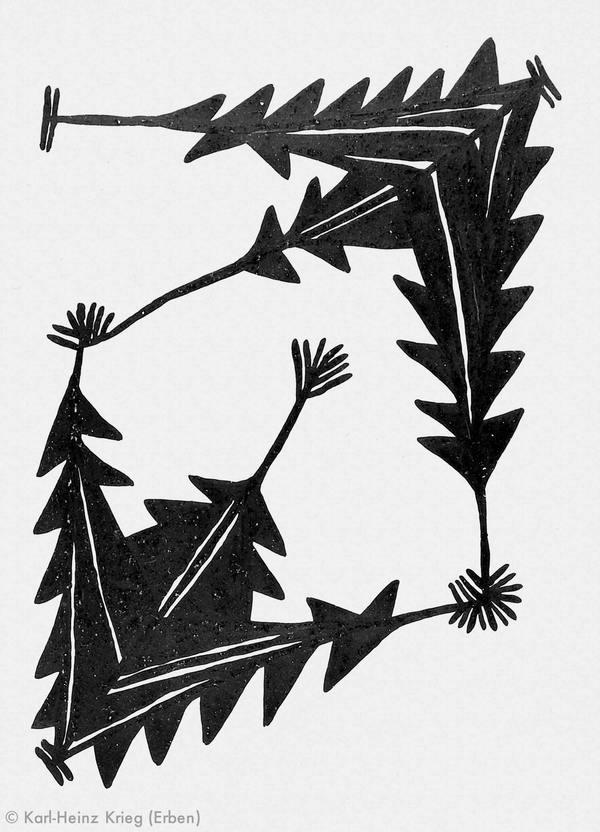 Gaou Koivogi Sévhézévhégoi, 1991