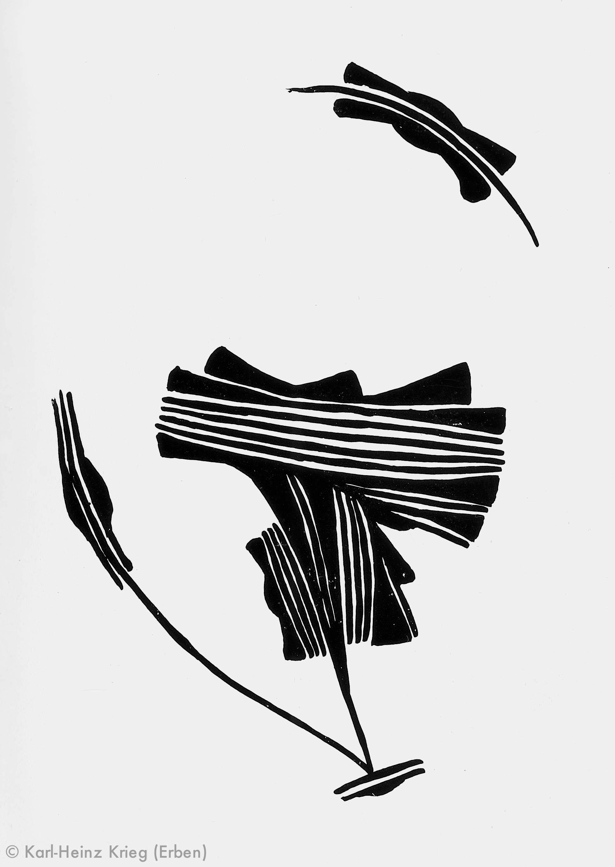 Pévé Goépogi Zawa-Bhékpégi, 1990