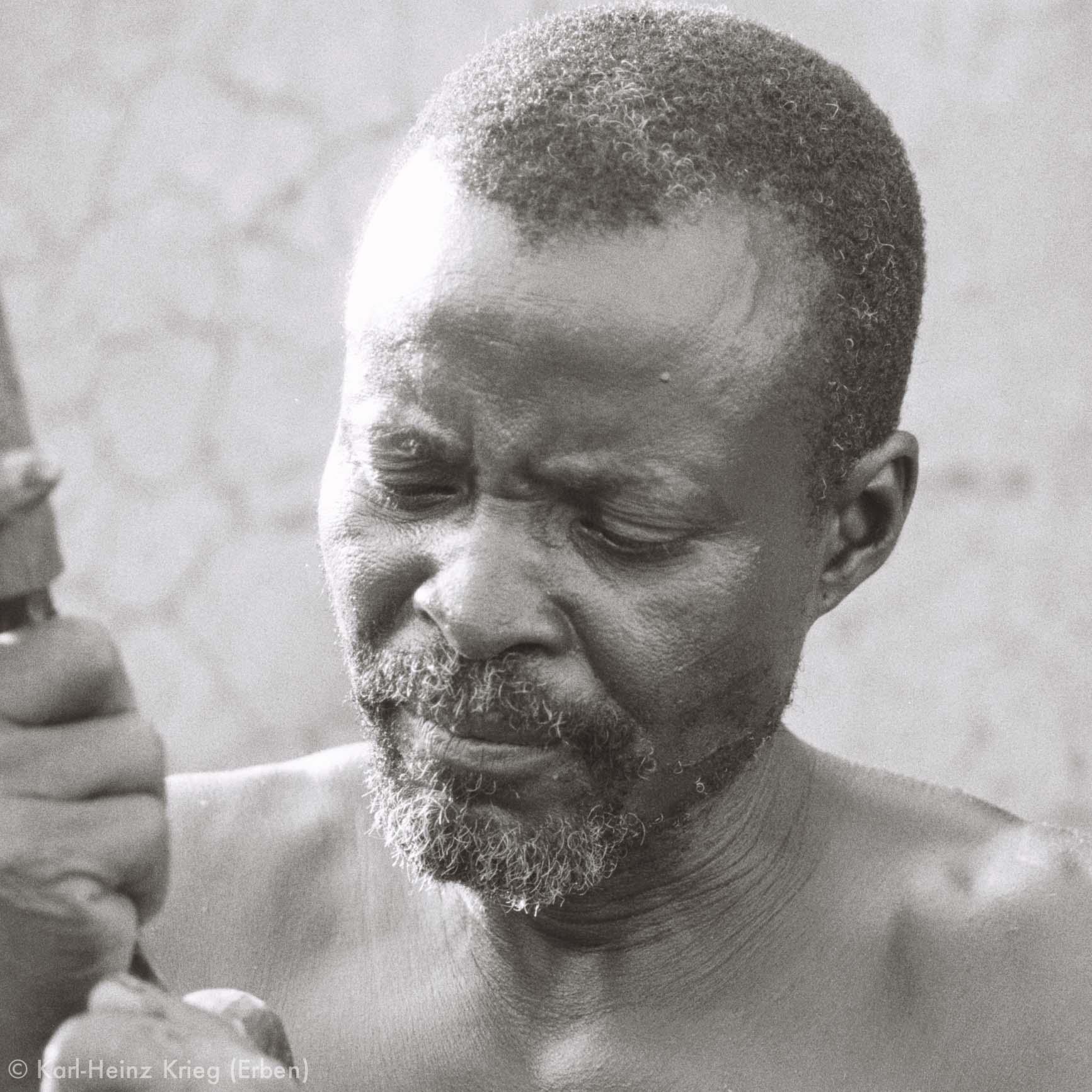 Karna Ouattara