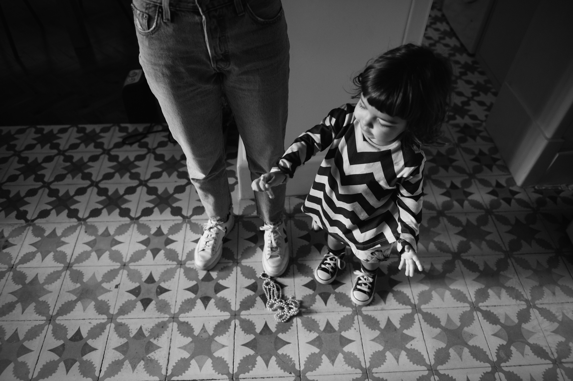 LU_VALLES_MAR19_PATRICIA-WEBRES-2.jpg