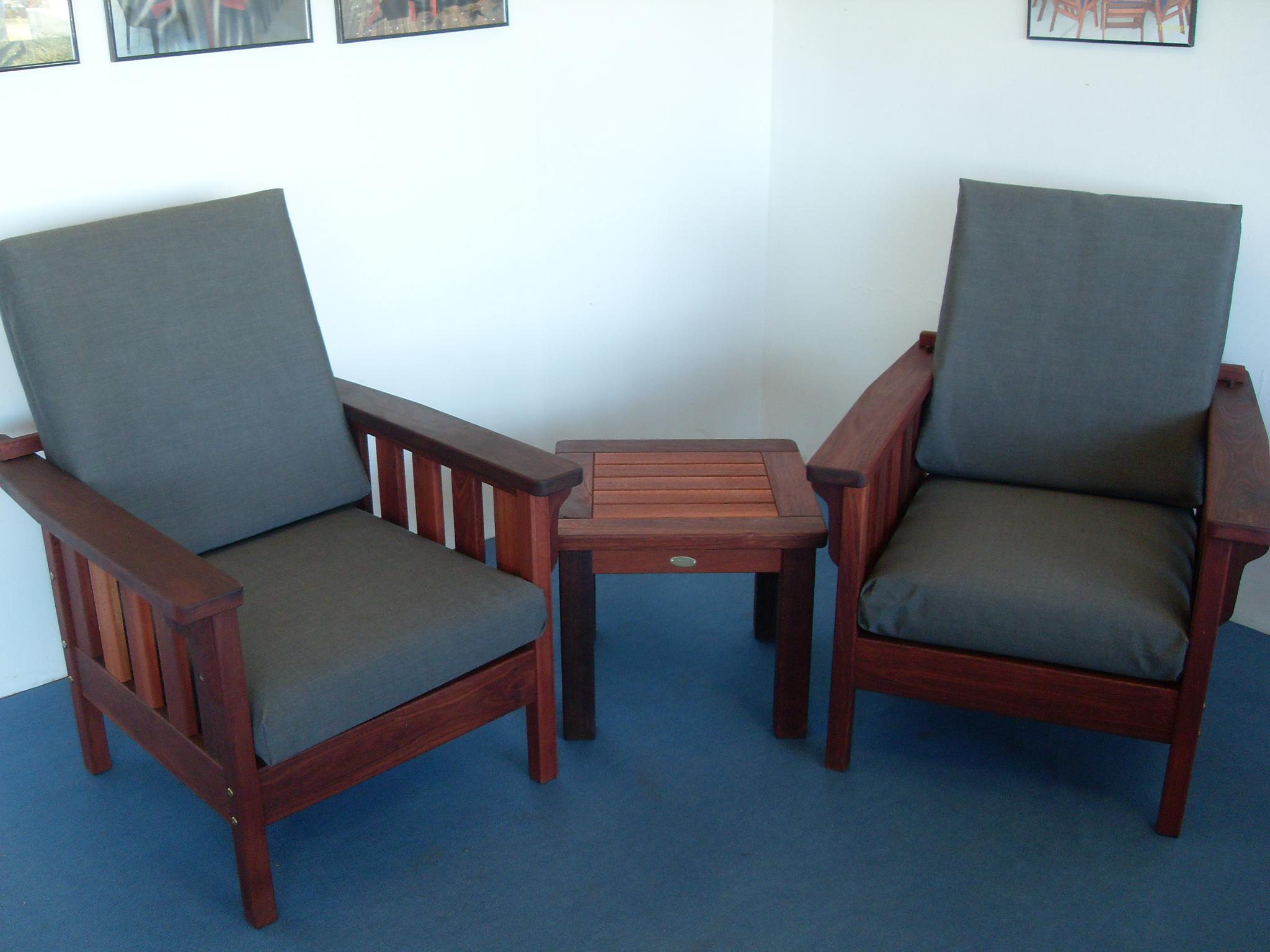 Morris chairs 2.JPG