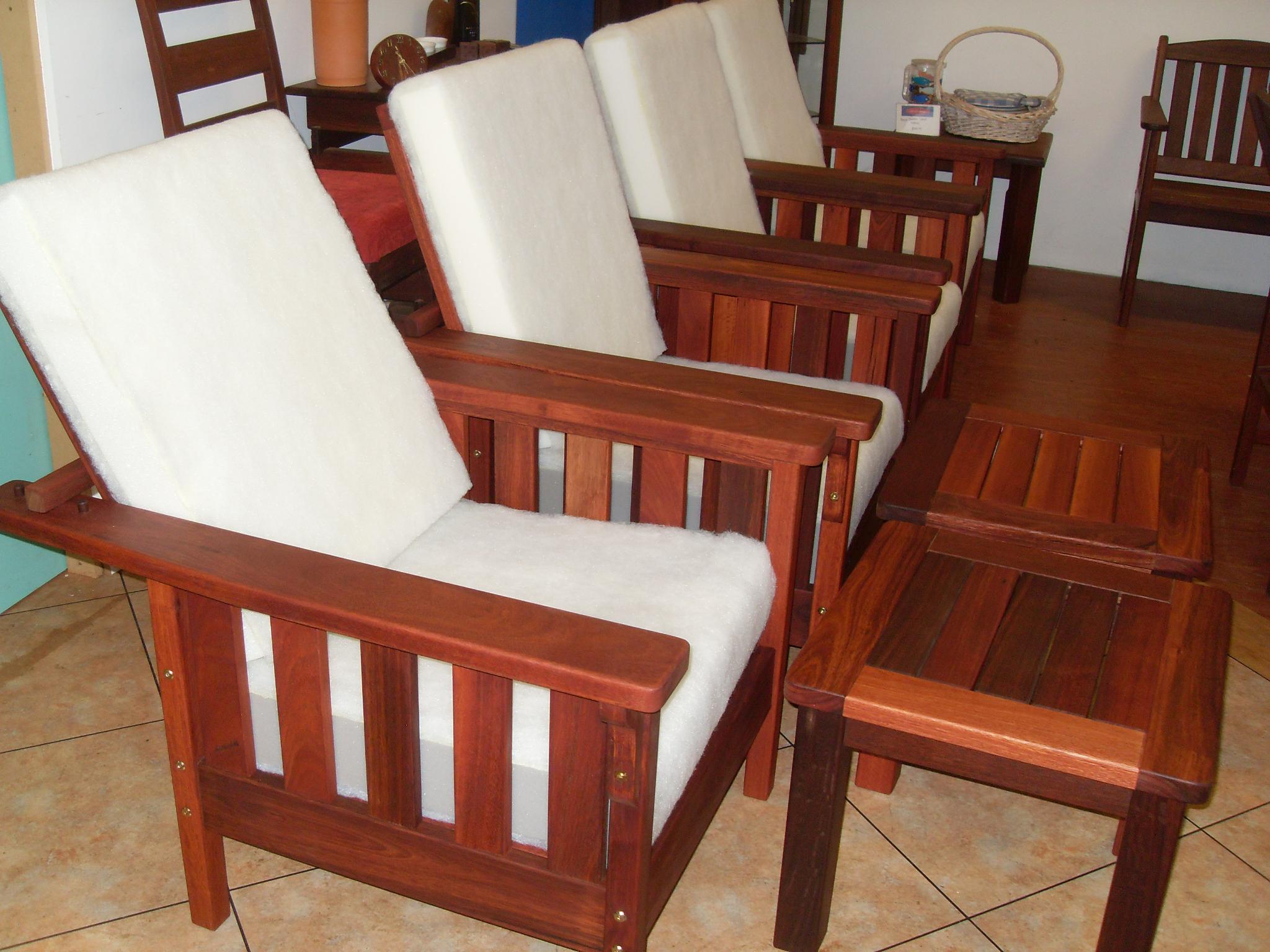 q15-Morris chairs 1.JPG