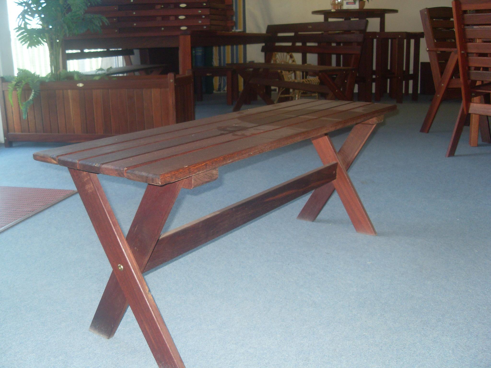 c36 X cross legged bench.JPG