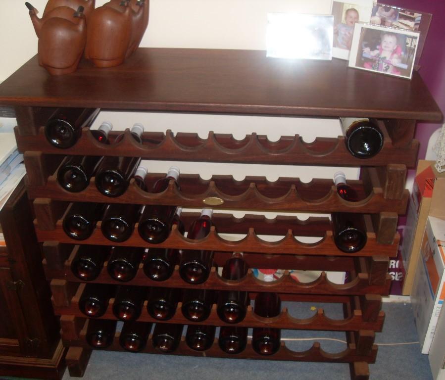 b59 Wine Rack 48 bottle.JPG