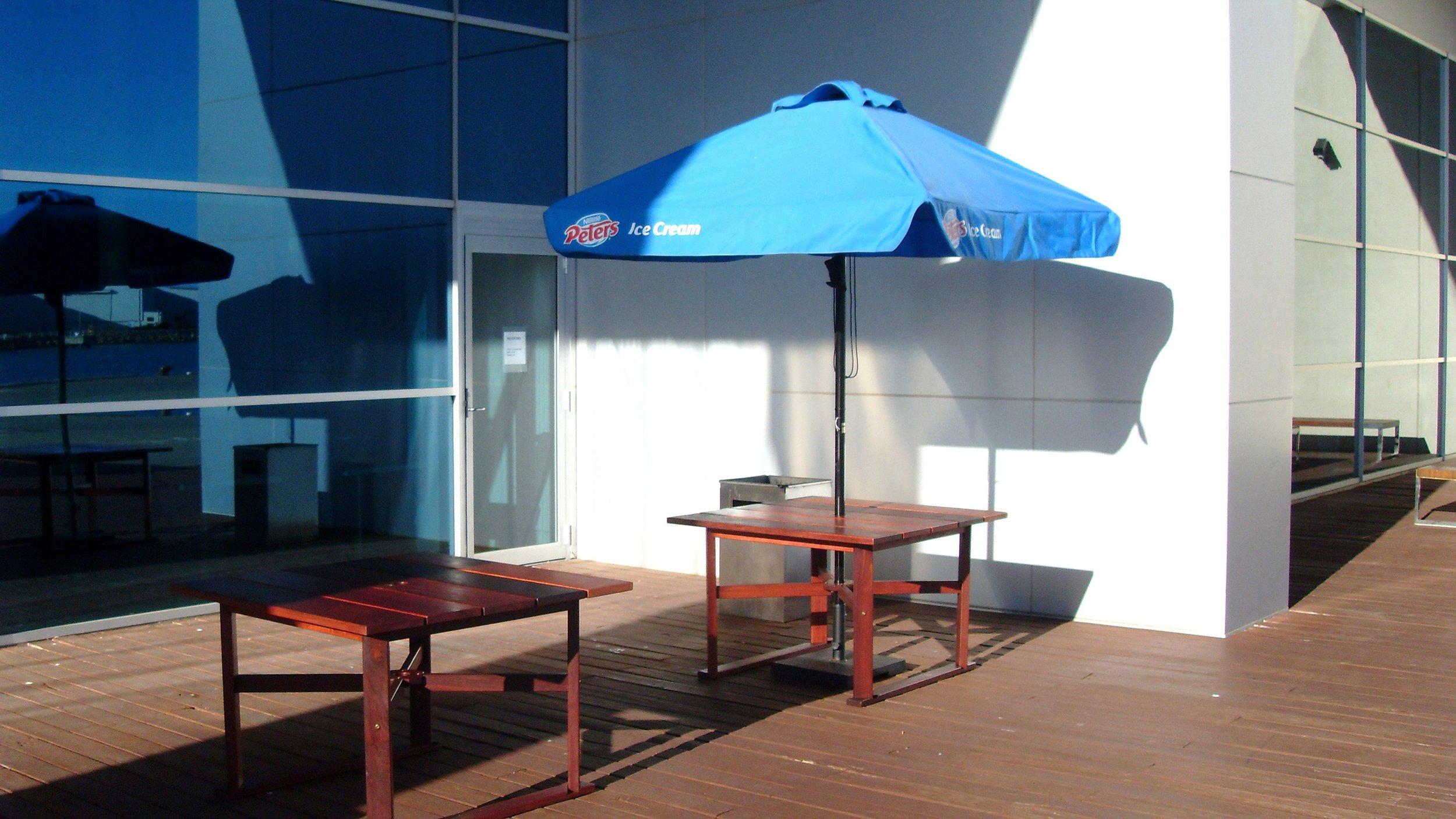 e6  cafe tables 1.JPG