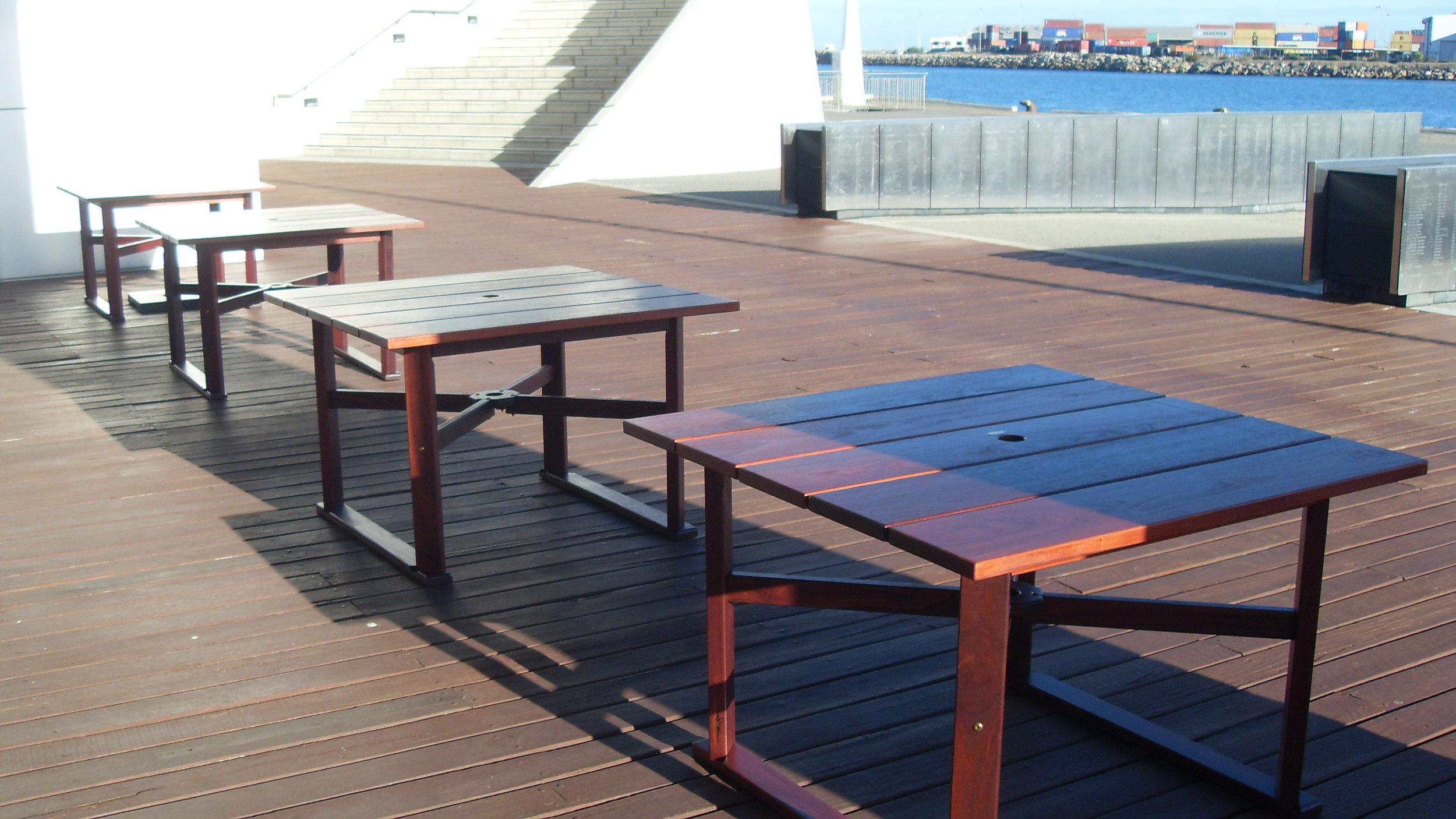e7 Cafe tables 3.JPG