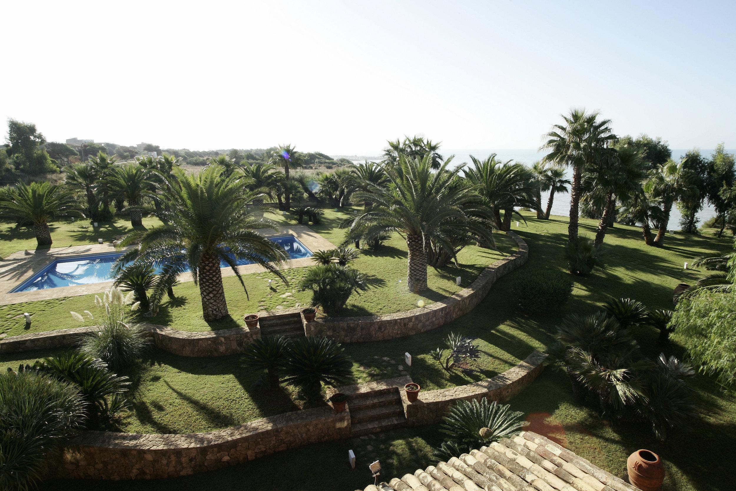 Sicilia0162.jpg