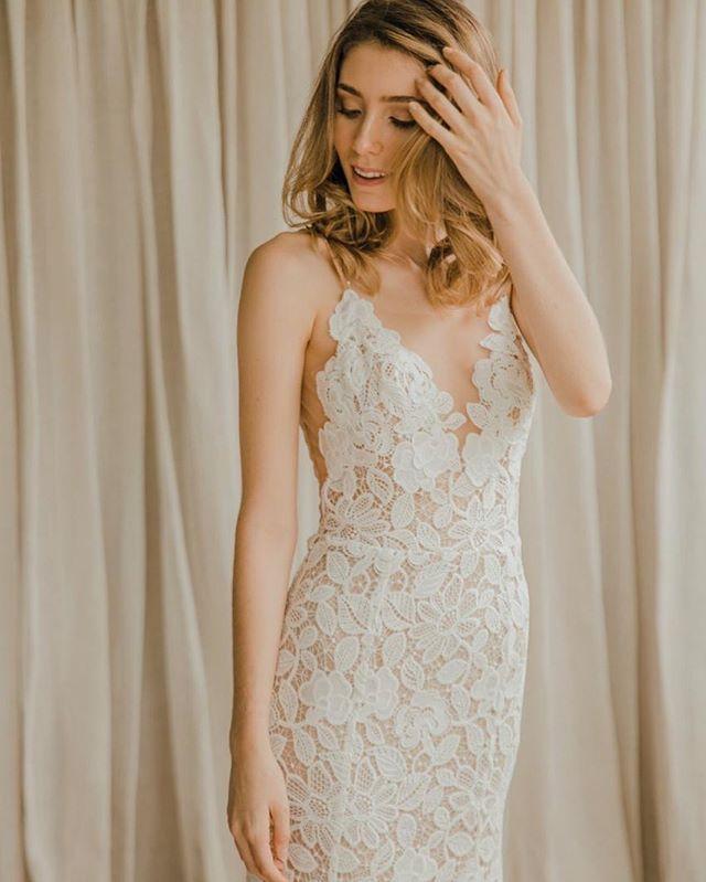 YES TO THE DRESS! Quedan pocos días de concurso para que te lleves tu vestido más soñado! No te quedes sin participar!#GinaMurilloBridalCouture #BridalCouture #Bride #WeddingDress #Bogota