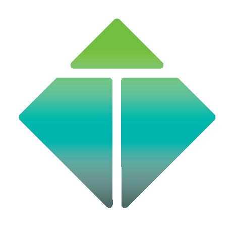 TirSaile_logo_icon_Page_1.png