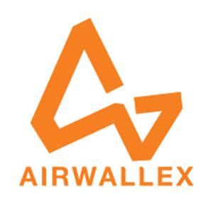 Airwallex.jpg