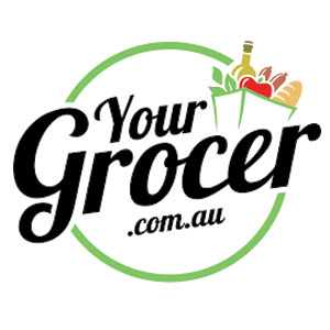 YourGrocer.jpg