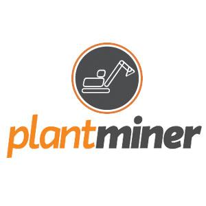 PlantMiner.jpg