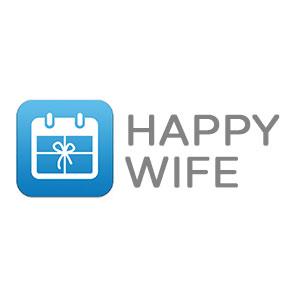happywife.jpg