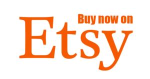 Etsy+Button_BRIQUE.png