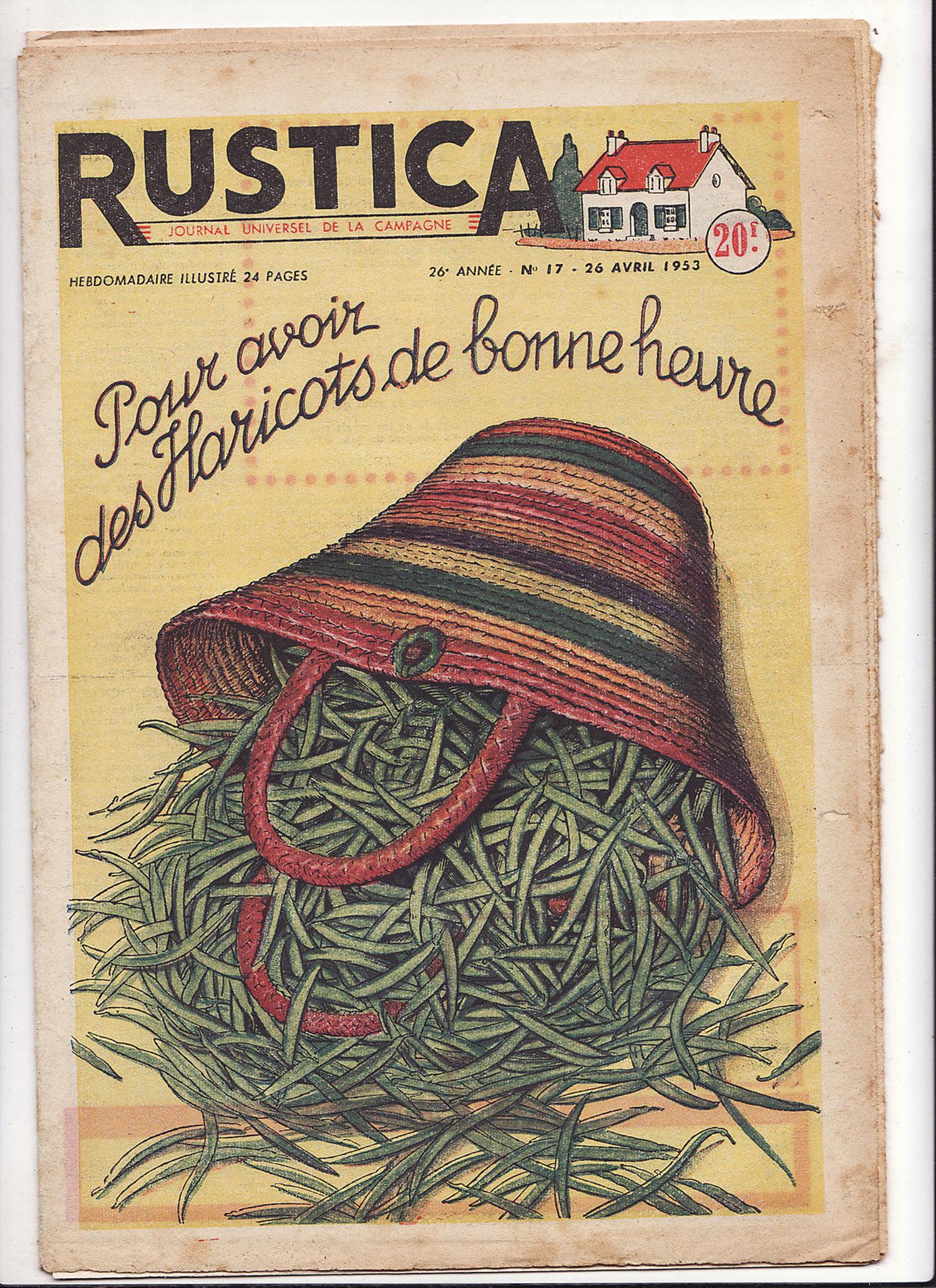 Rustica_BRIQUE