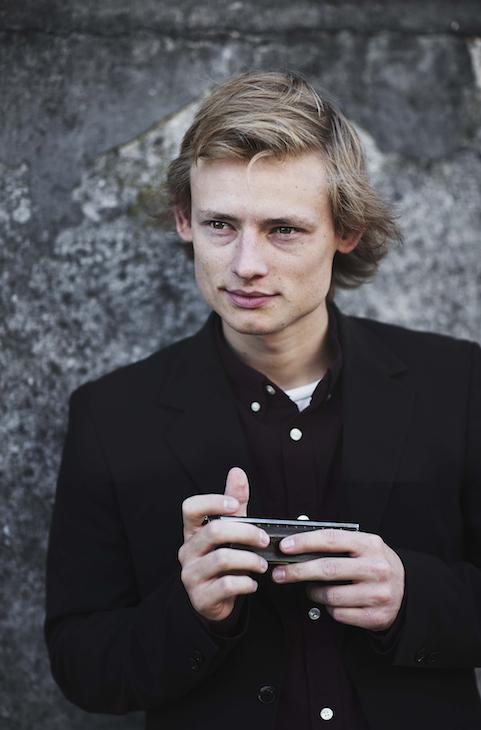 Mathias Heise.png