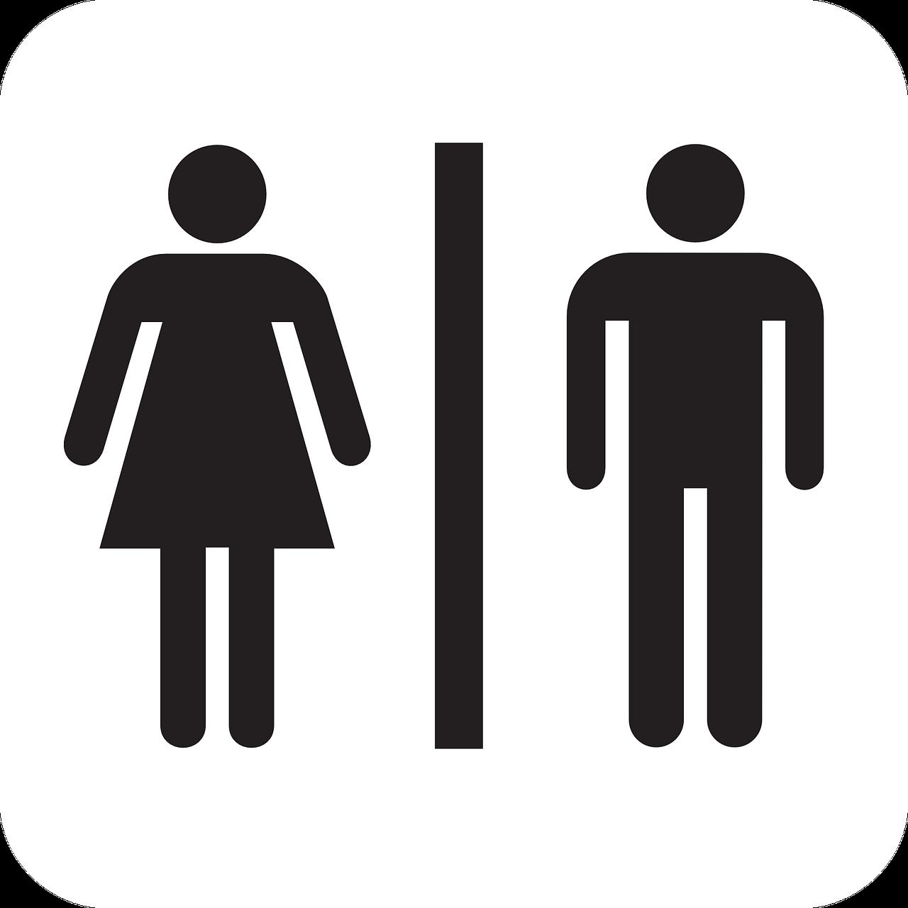 restroom-304987_1280.png