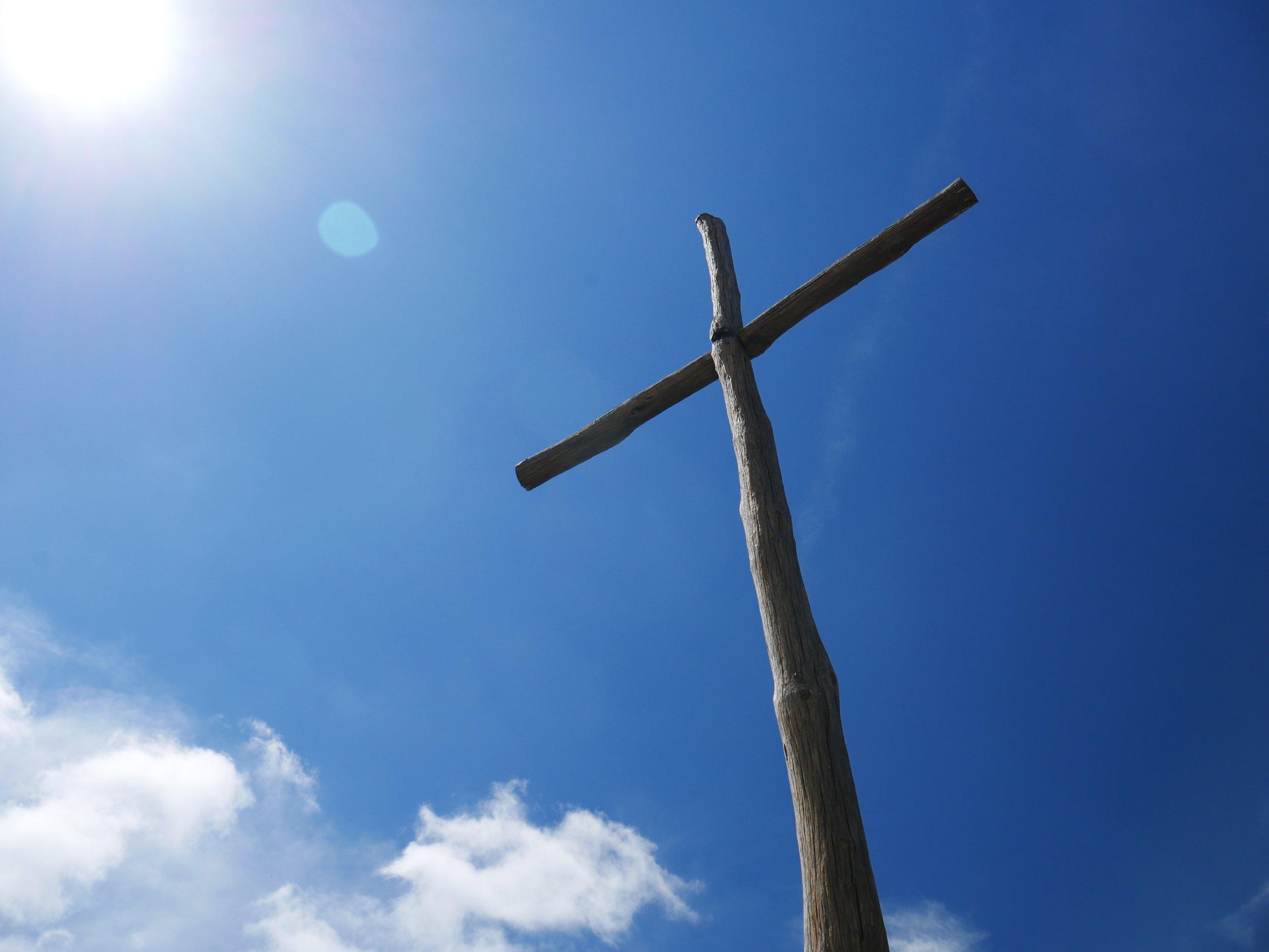 blue-sky-bright-catholicism-208371(1).jpg