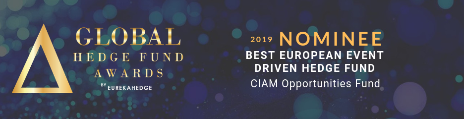Best European Event Driven Hedge Fund - CIAM Opportunities Fund.png