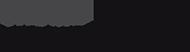 FR_unil_chuv_logo_noir_72dpi.png
