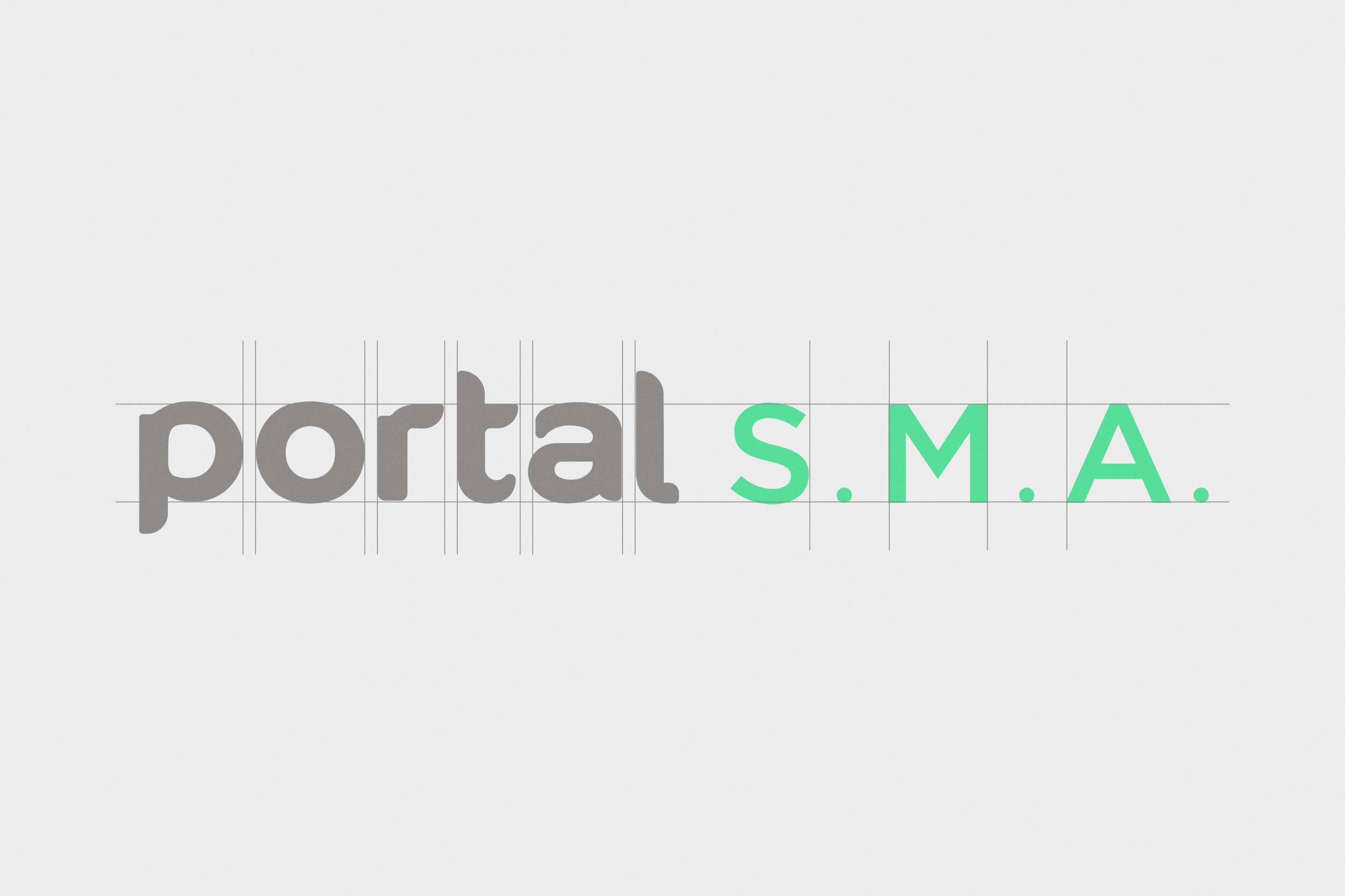 ODDY_-PORTAL2.jpg