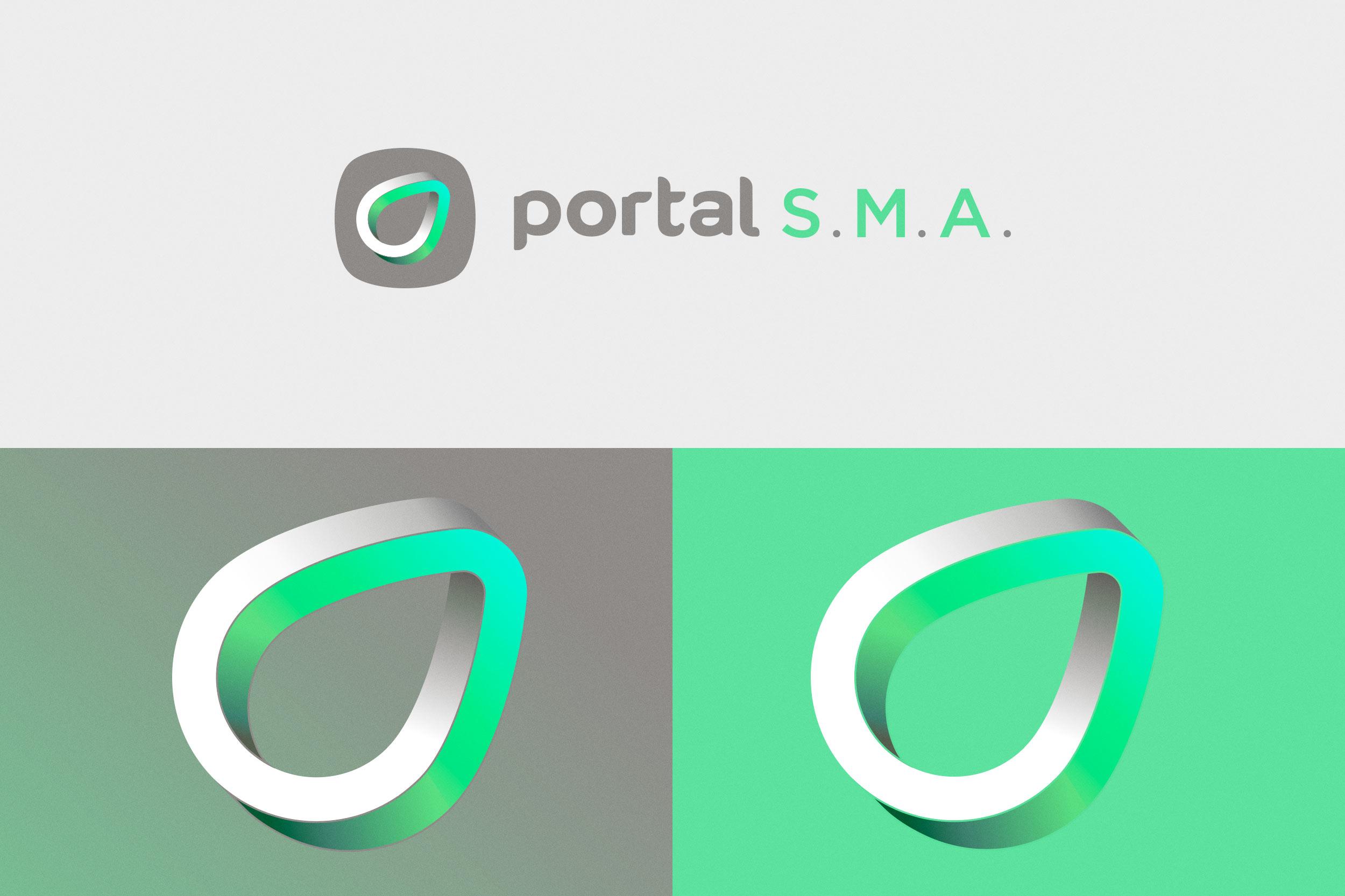 ODDY_-PORTAL3.jpg