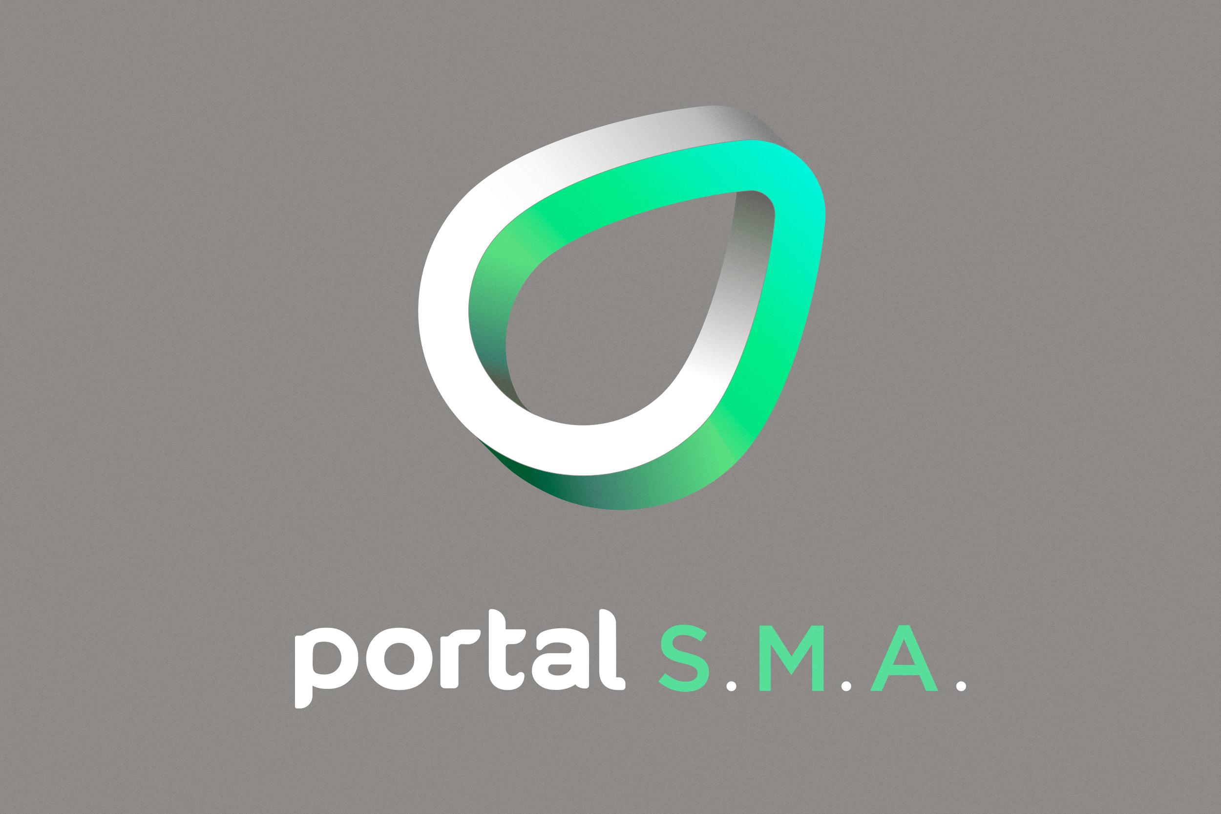 ODDY_-PORTAL1.jpg