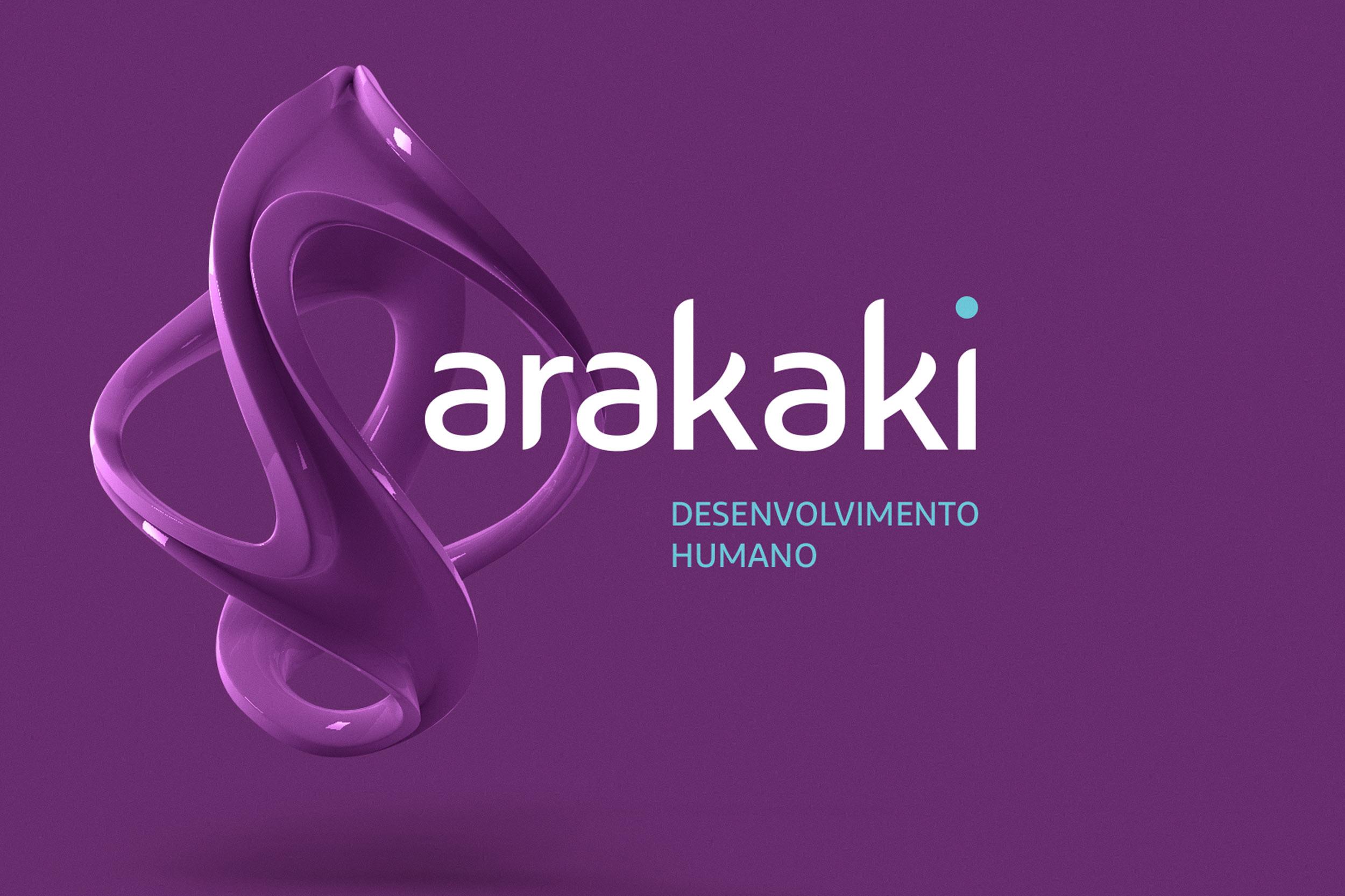 ODDY_-ARAKAKI-8.jpg