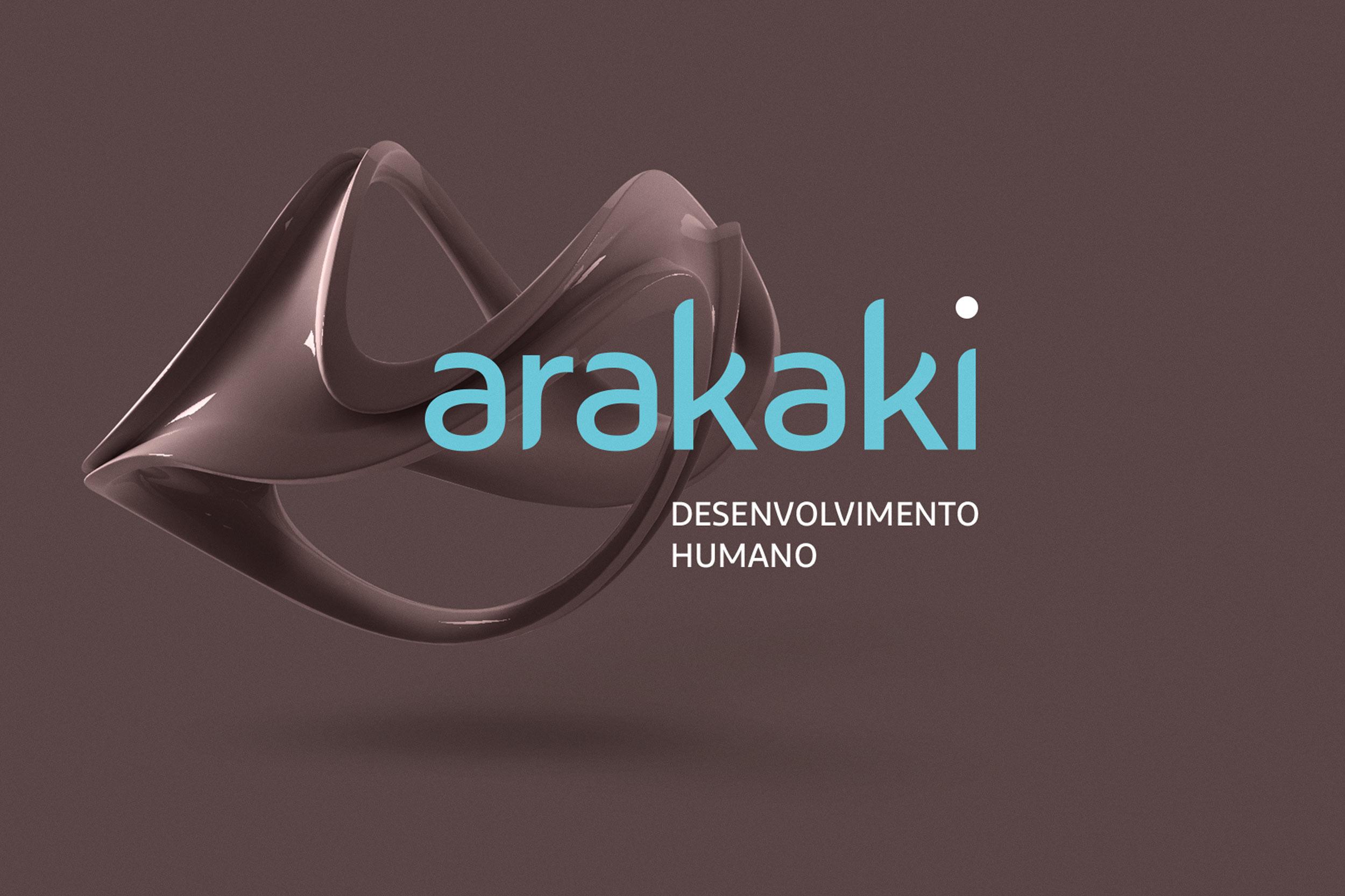ODDY_-ARAKAKI-10.jpg
