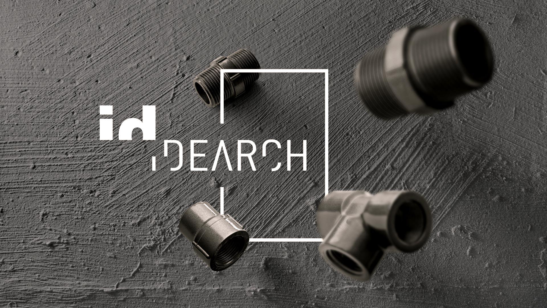ODDY_-IDEARCH-BRANDING---02.033.jpg