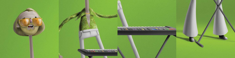PICT+-+ODDY+-+TRATAMENTO+-+MOSAICO+-+BASE+4x1+BEEGEES.jpg