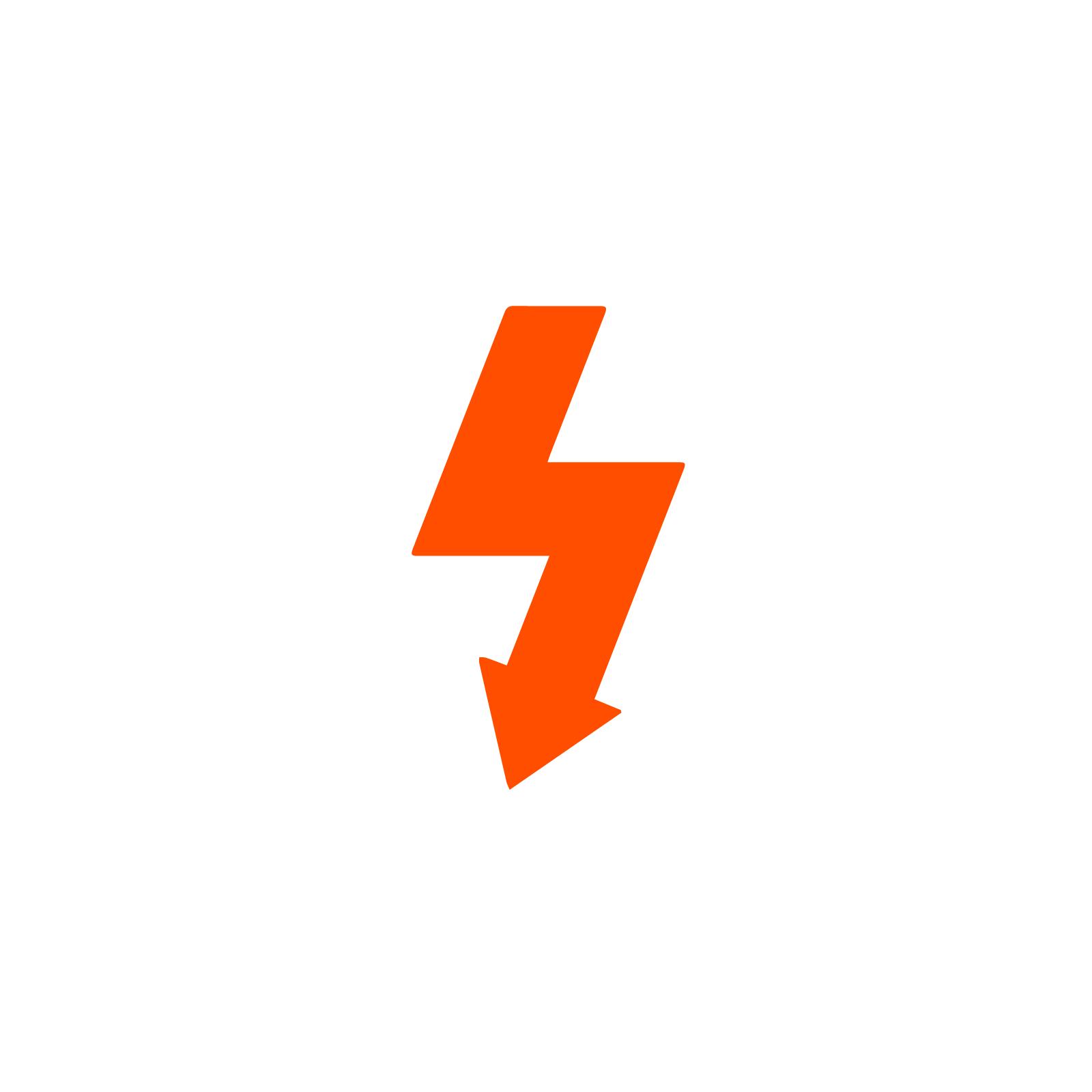 Energieportaal Enpron