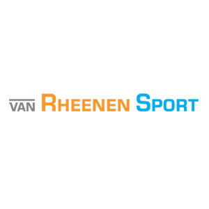 Van Rheenen Sport