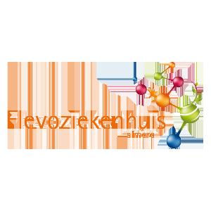 Flevoziekenhuis Almere