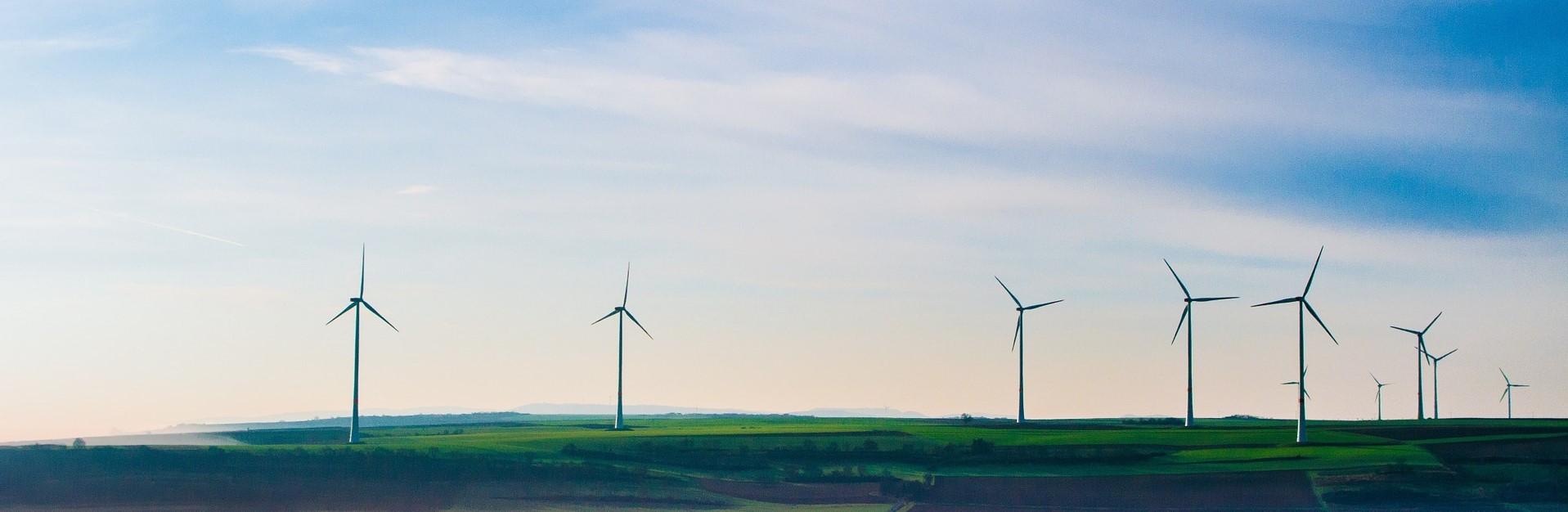 Energienieuws Nederlandse Energie Professionals.jpg
