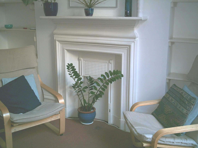 Bloomsbury Therapy Centre