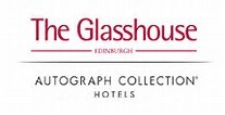 glasshouse-edinburgh.jpg