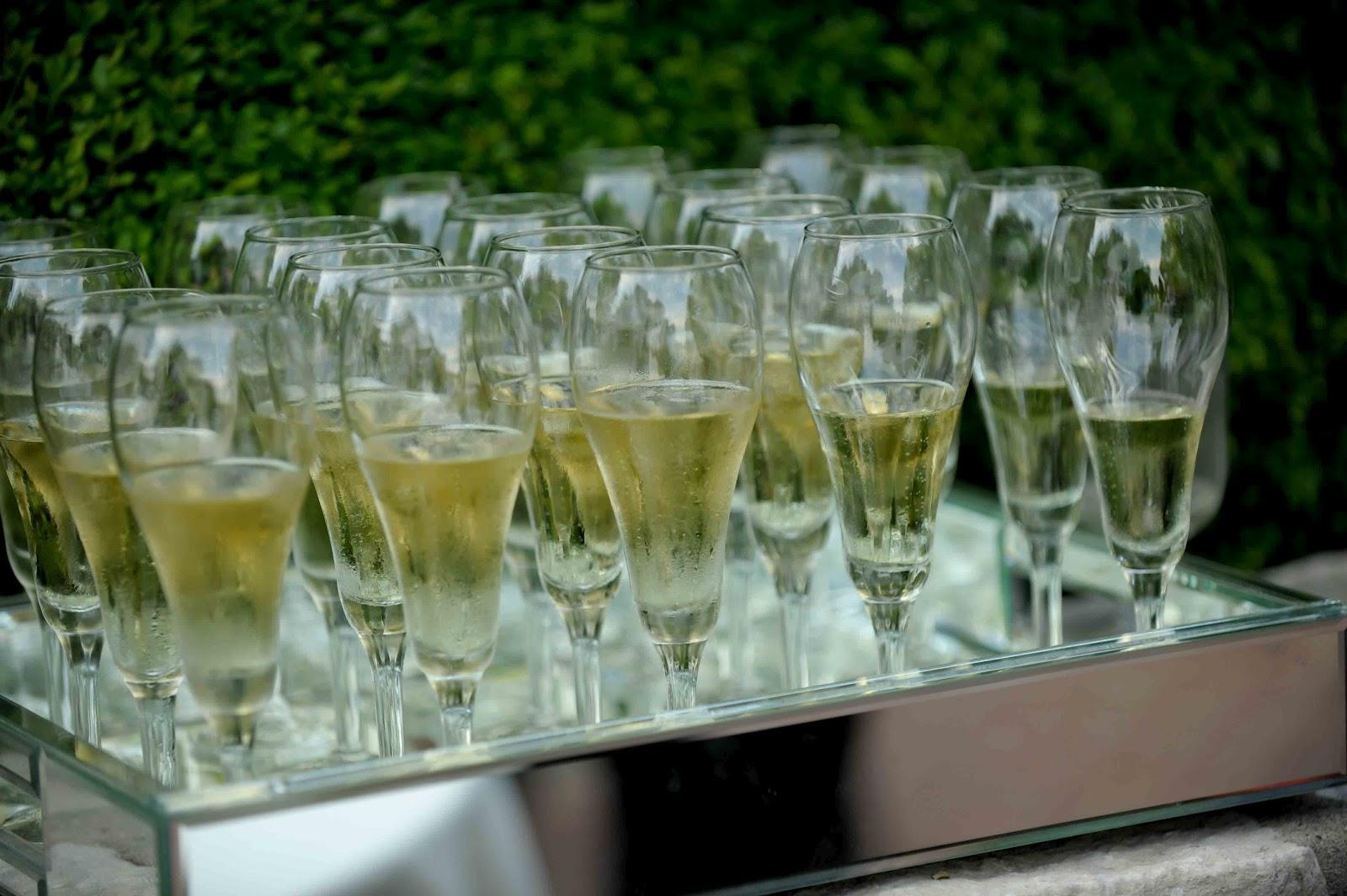 passed champagne.jpg