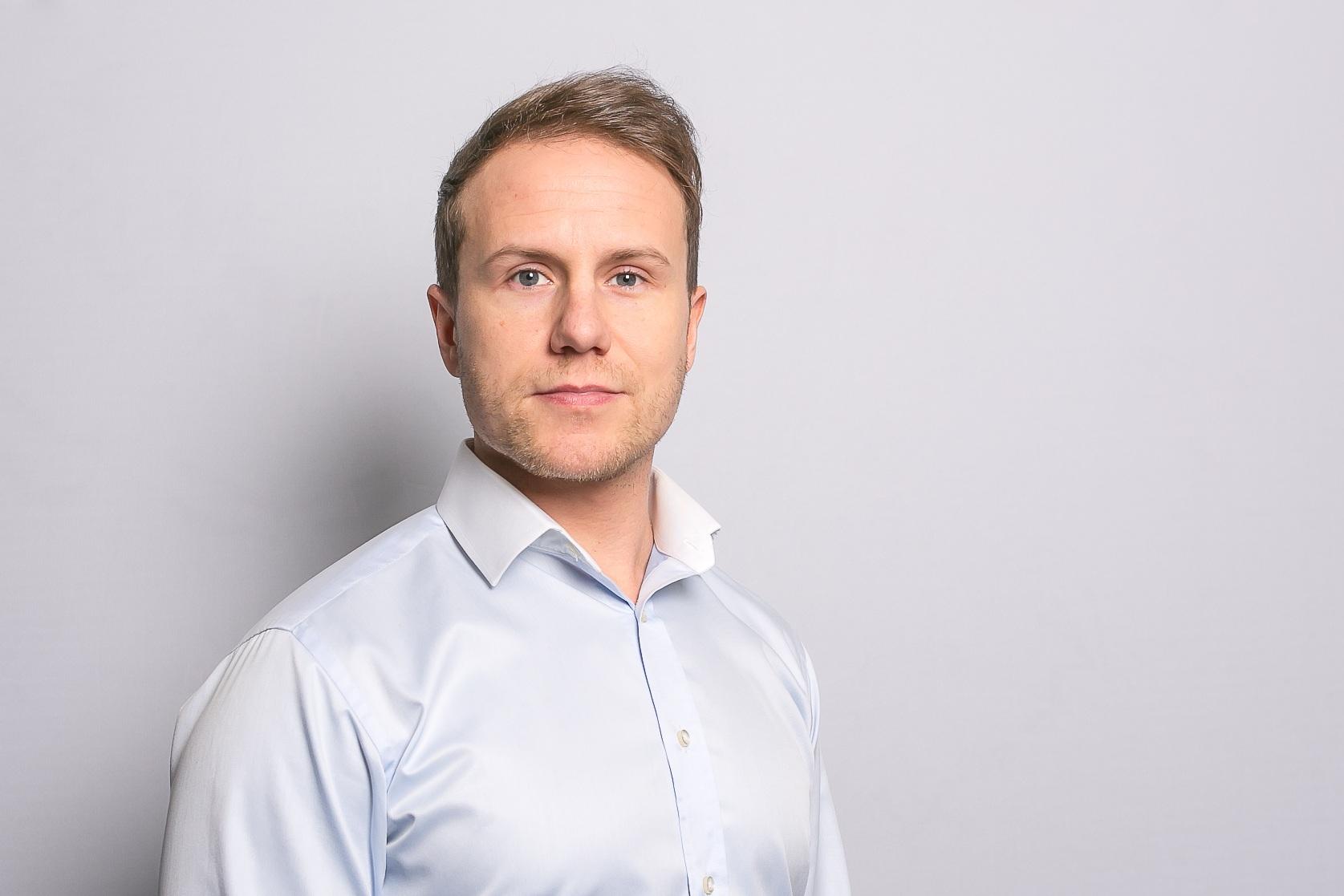 Anders Nyholm  Growth Director  044 076 6777   anders.nyholm@springvest.fi   Pk-seutu