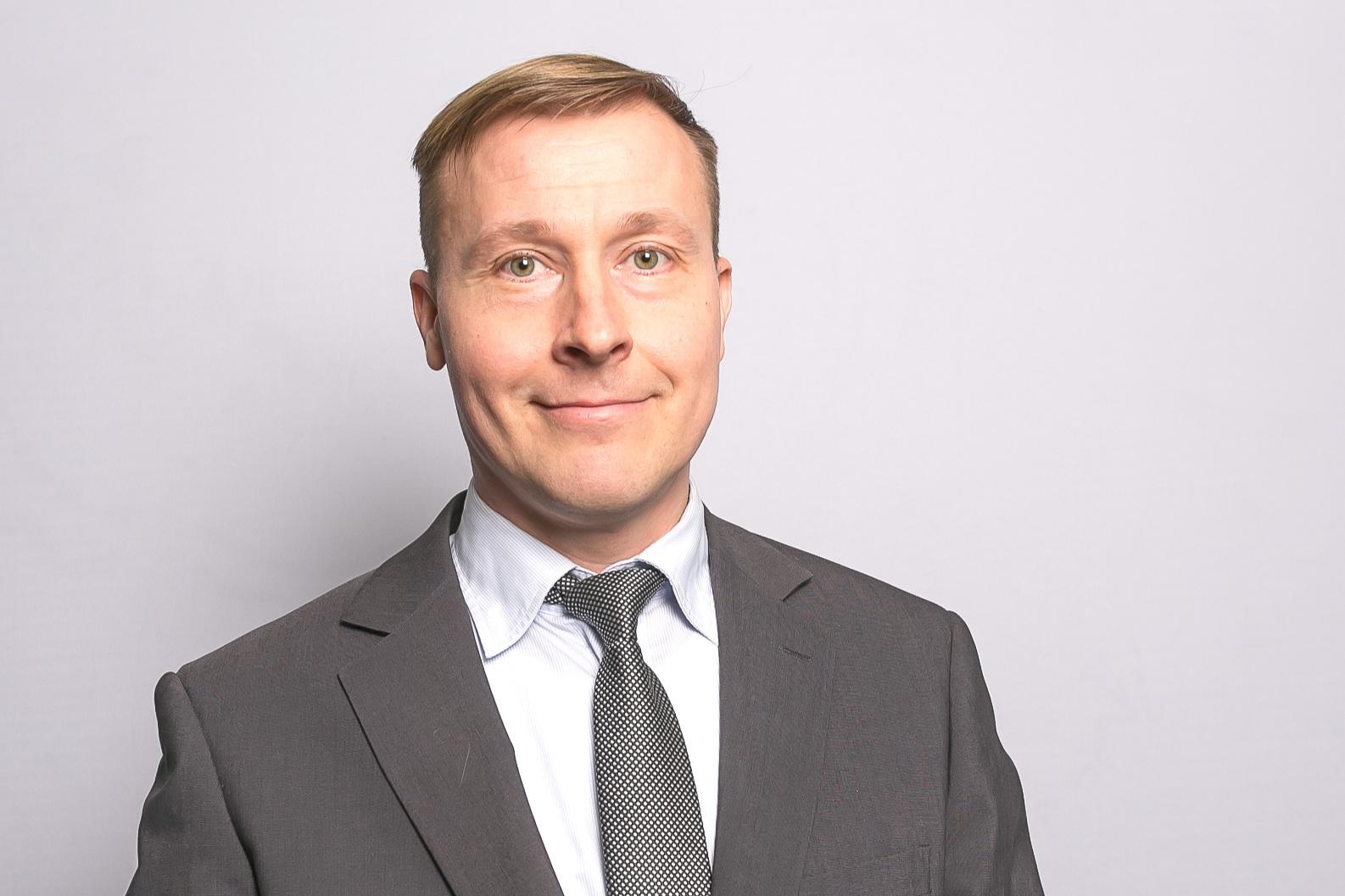Timo Huotari  Growth Director  045 111 9080   timo.huotari@springvest.fi   Pk-seutu, Lappeenranta