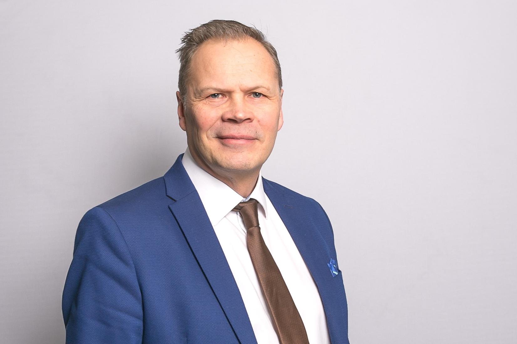 Juha Pitkänen  Growth Director  045 106 4122   juha.pitkanen@springvest.fi   Pk-seutu, Turku