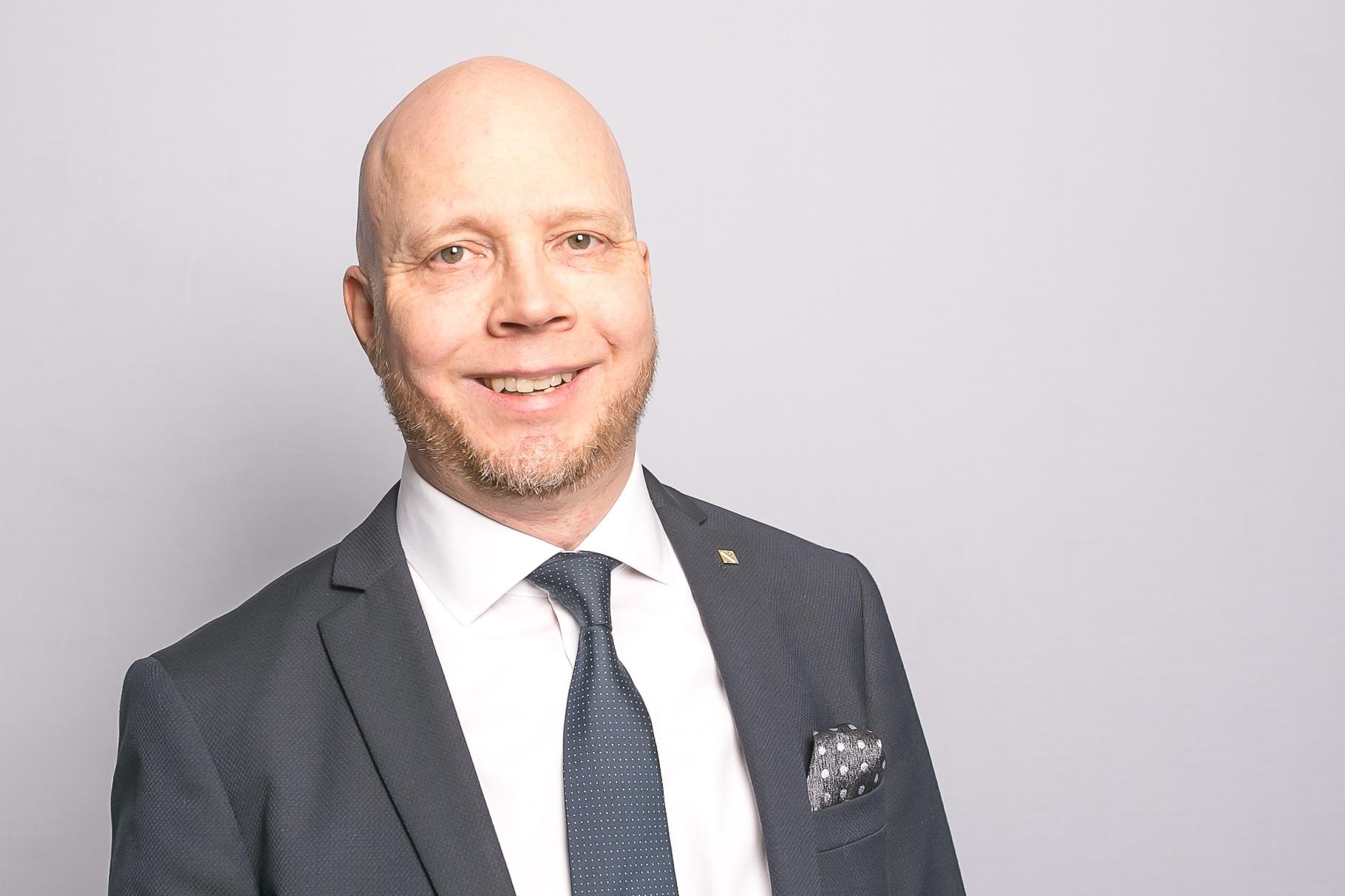 Mikko Sinivirta  Growth Advisor  044 977 1613   mikko.sinivirta@springvest.fi   Pk-seutu, Turku